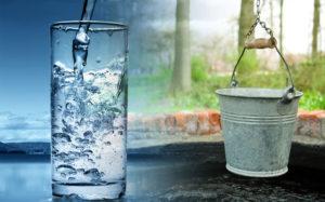 Z jaką częstotliwością badać wodę?