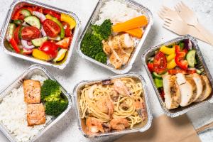Badanie opakowań do kontaktu z żywnością - dlaczego jest tak ważne?