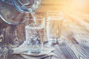 Badanie fizykochemiczne wody – jakie jest jego zastosowanie i co warto badać?